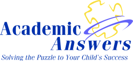 Academic Answers